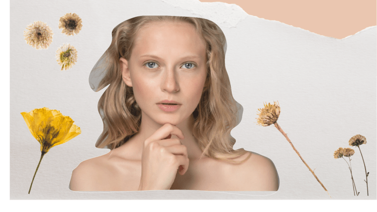Can Niacinamide and Hyaluronic acid be Used together?