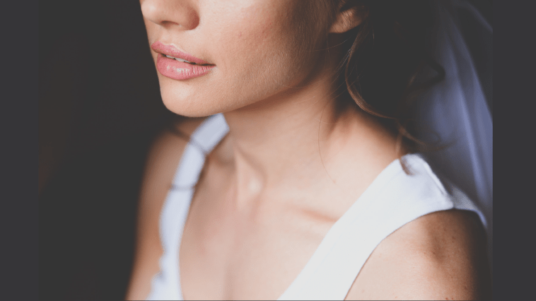 Can Niacinamide Cause Purging?