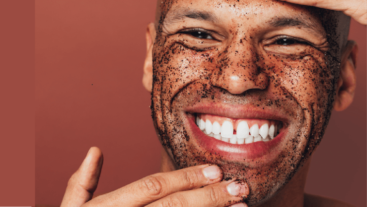 Exfoliation The Complete Guide