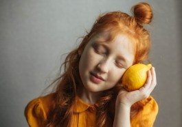 Can vitamin C and Niacinamide be used together